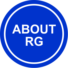 About RG