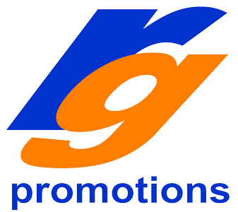 RG Promotions, Inc.